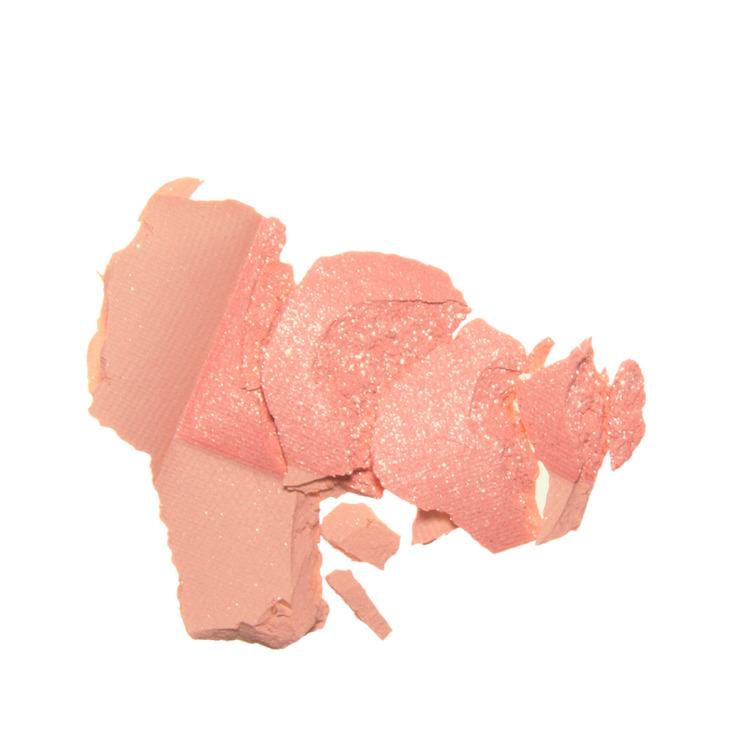 clarins blush prodige colorete