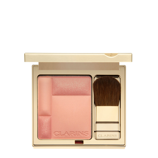clarins blush prodige colorete