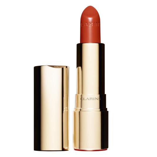 clarins joli rouge barra de labios