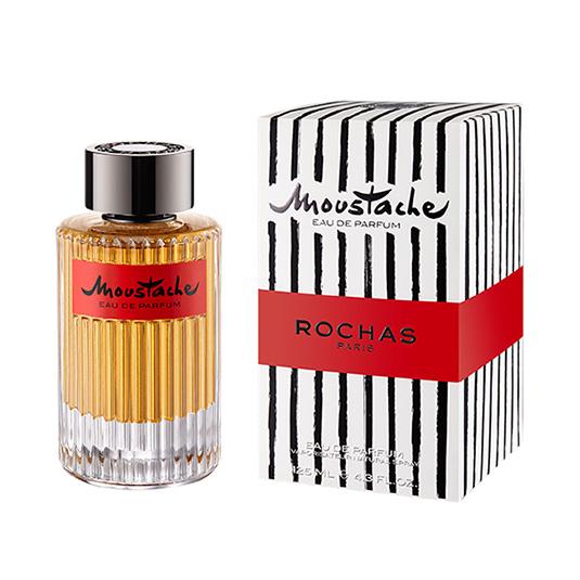 moustache eau de parfum 75ml
