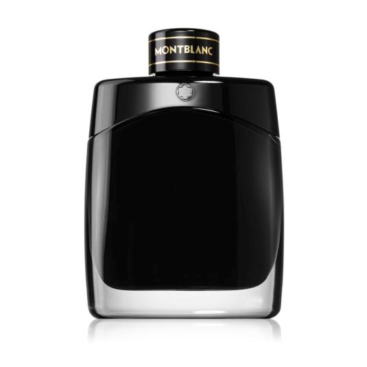 montblanc legend edp 50