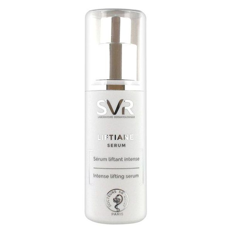 svr liftiane serum 40ml