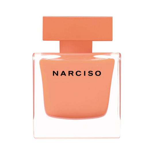 narciso rodriguez narciso ambree eau de parfum