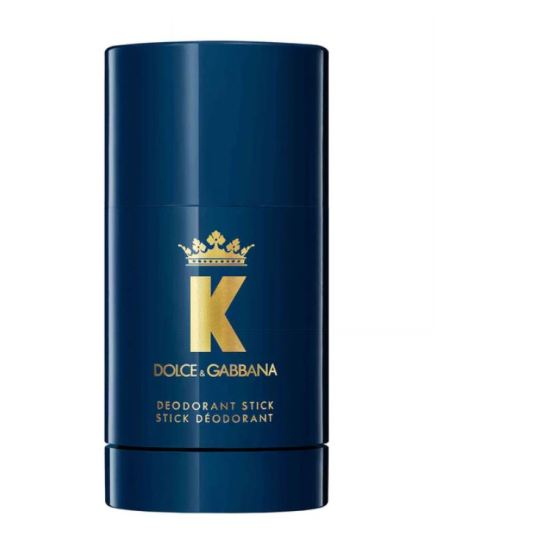 dolce & gabbana k by dolce & gabbana desodorante spray 150ml