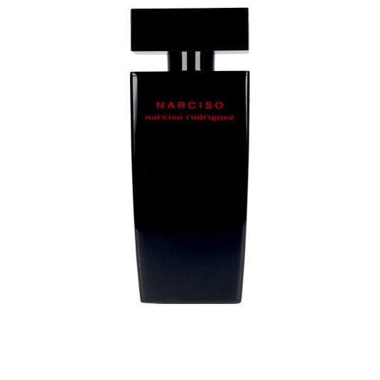 narciso rodriguez rouge ed. limitada eau de parfum 75ml