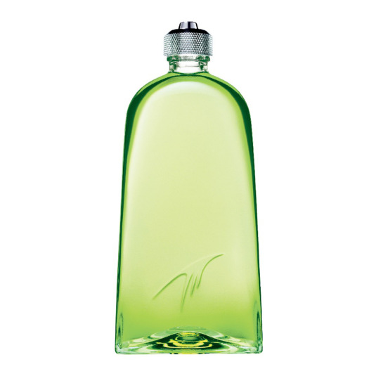 MUGLER COLOGNE SPLASH & SPRAY EAU DE TOILETTE