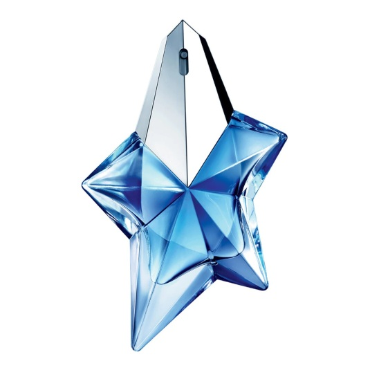 thierry mugler angel eau de parfum rellenable