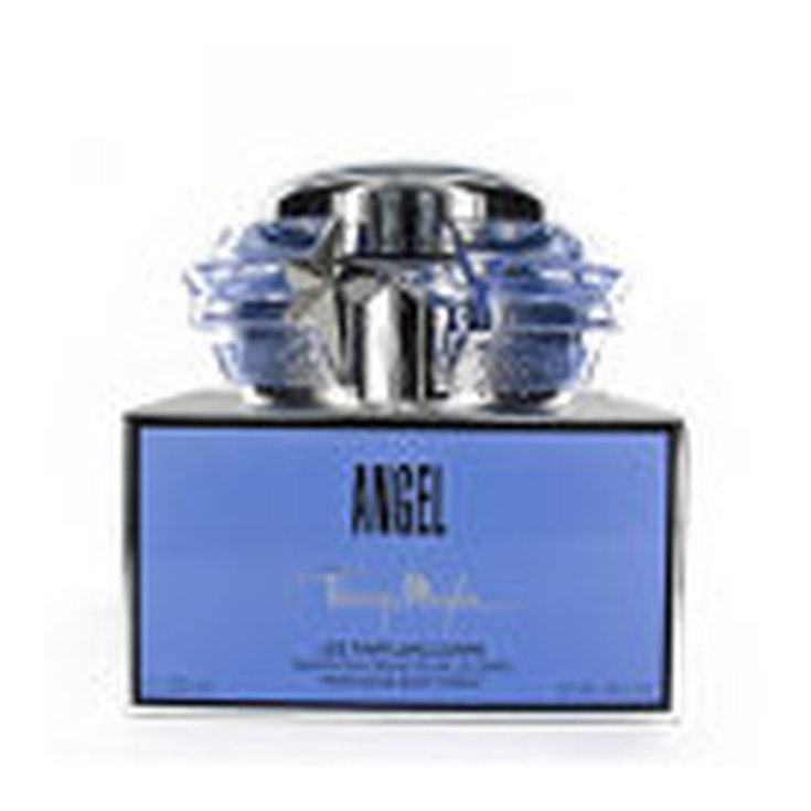 thierry mugler angel crema corporal 200ml