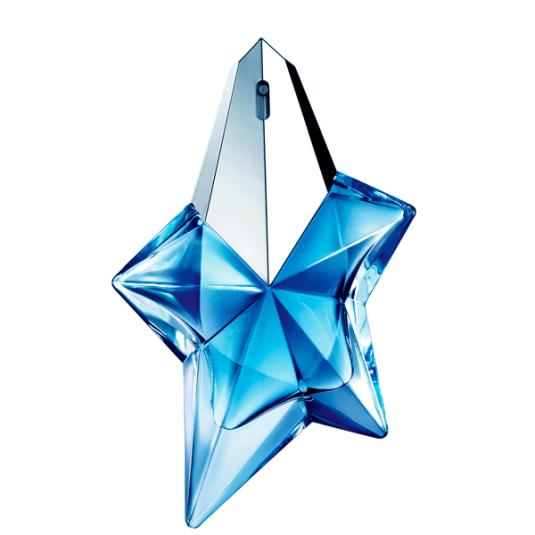 thierry mugler angel nomade eau de parfum
