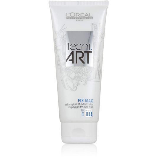 l'oréal professionnel tecni.art fix max gel fijación y forma 200ml