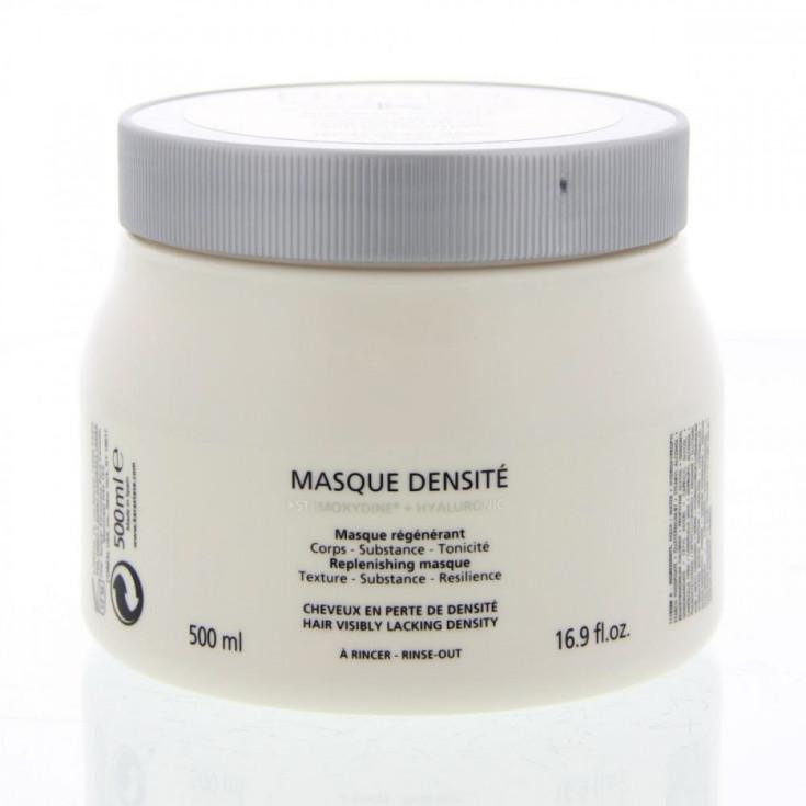 kerastase densifique mascarilla capilar 500ml