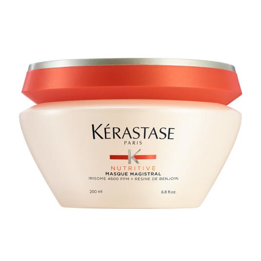 kerastase nutritive masque magistral mascarilla capilar nutricion intensa para cabellos muy secos