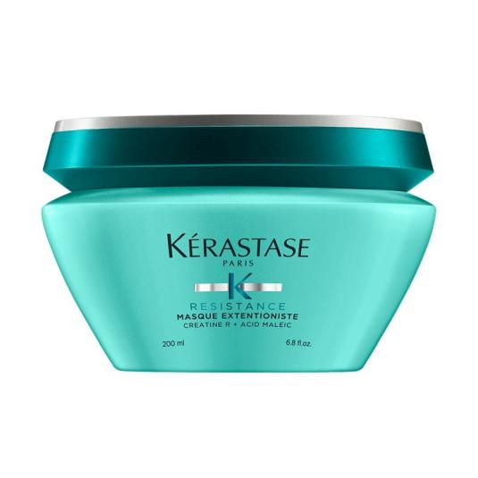 kerastase resistance masque extensioniste mascarilla fortalecedora 200ml