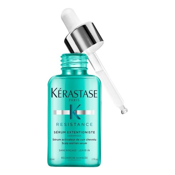 kerastase resistance extentioniste serum 50ml