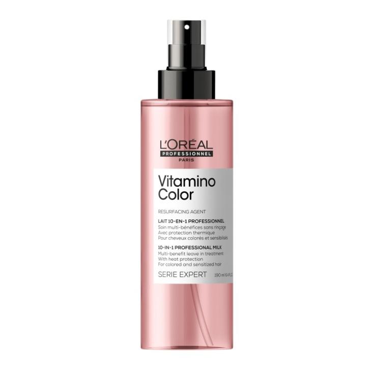 loreal professionnel vitamino color 10 in1 190ml