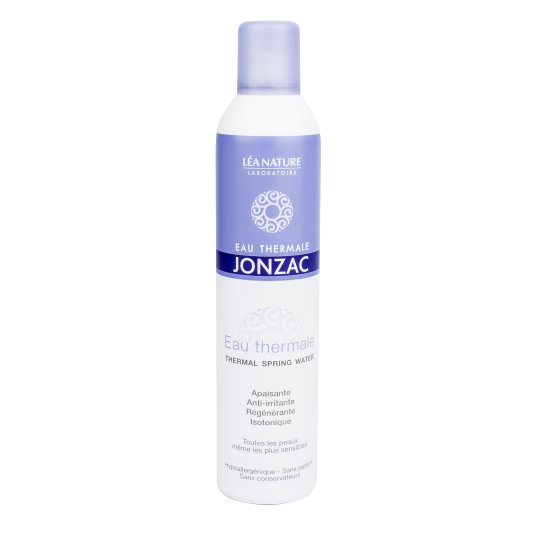jonzac agua thermal 300ml