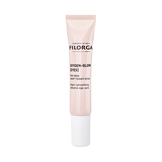 filorga oxygen-glow eyes 15ml