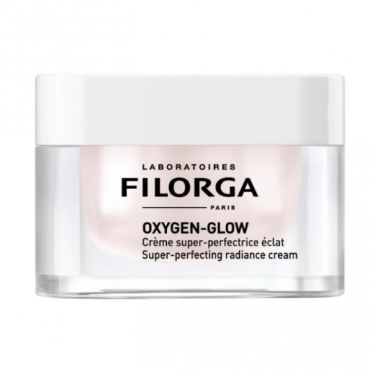 filorga oxygen-glow 50ml