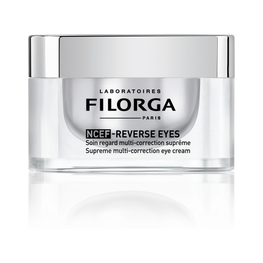 filorga ncef-reverse eyes 15ml