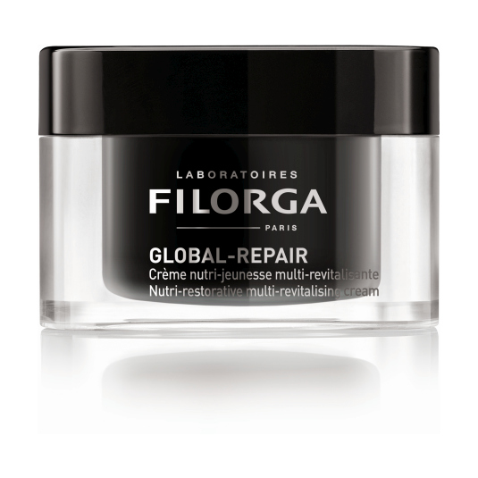 filorga global-repair 50ml