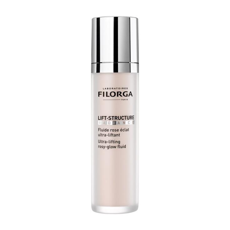 filorga lift-structure radiance tratamiento facial antiedad 50ml