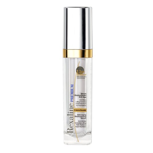 REXALINE PREMIUM X-TREME BOOSTER SERUM 30 ML