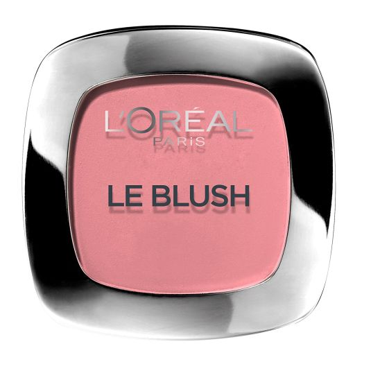 LOREAL COLORETE ACCORD PARFAIT LE BLUSH