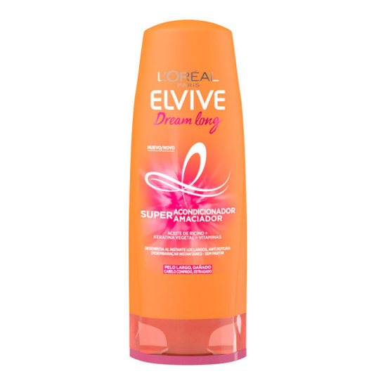 ELVIVE DREAM LONG SÚPER ACONDICIONADOR 300ML