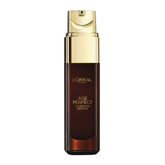 loreal age perfect serum reparador 30ml
