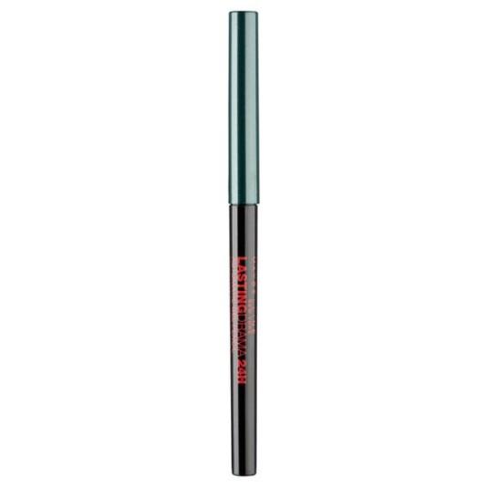 maybelline lasting drama gel eyeliner 24h