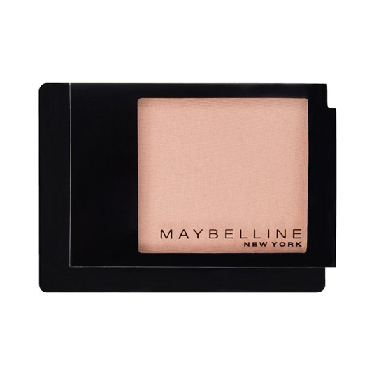 MAYBELLINE COLORETE MASTER HEAT