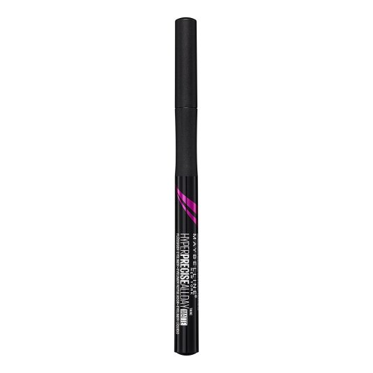maybelline eyeliner hyper precise all day matte