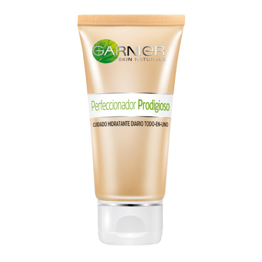 GARNIER BB CREAM PIEL NORMAL 50ML.