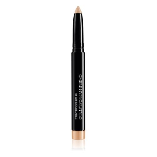 lancome ombre hypnose stylo sombras de ojos larga duración en lápiz