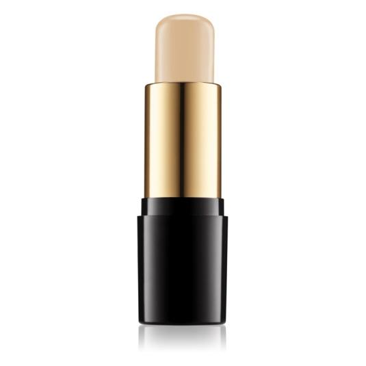lancome teint idole ultra wear base maquillaje en stick