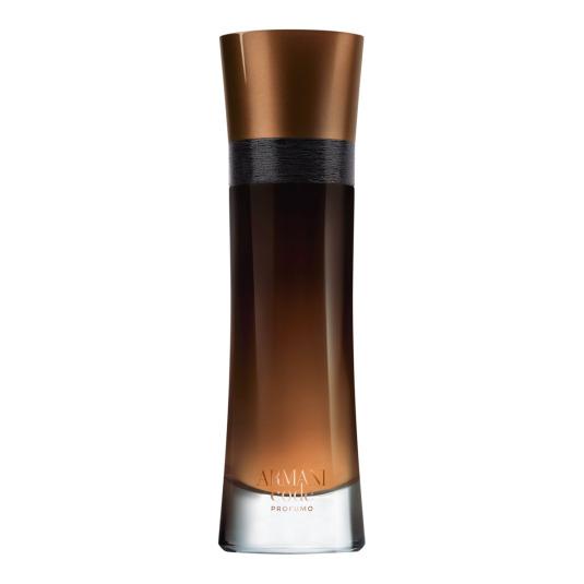 armani code profumo eau de parfum