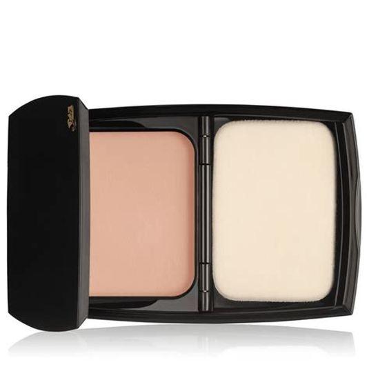 lancome teint idole ultra compact fondo de maquillaje compacto