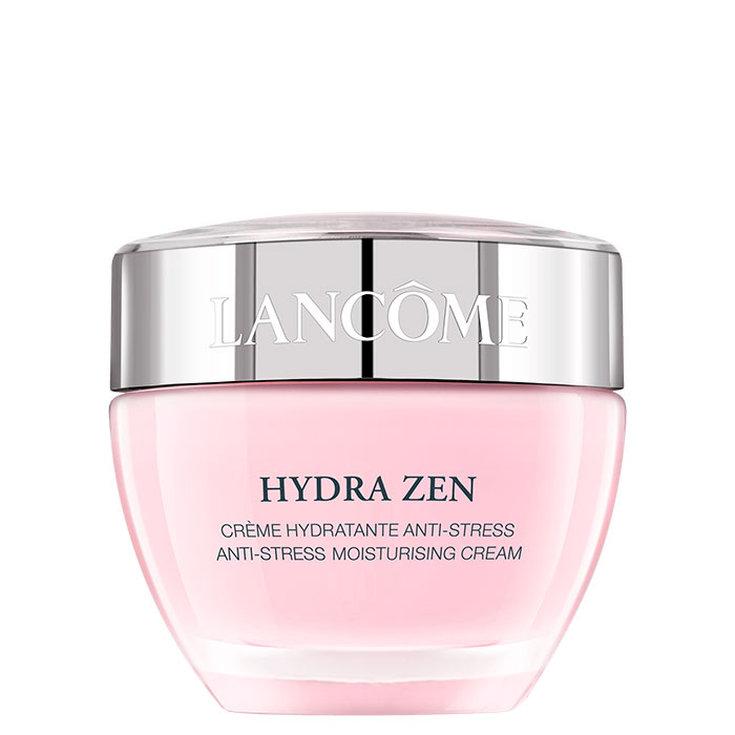 lancome hydra zen anti-stress gel facial hidratante anti-estres
