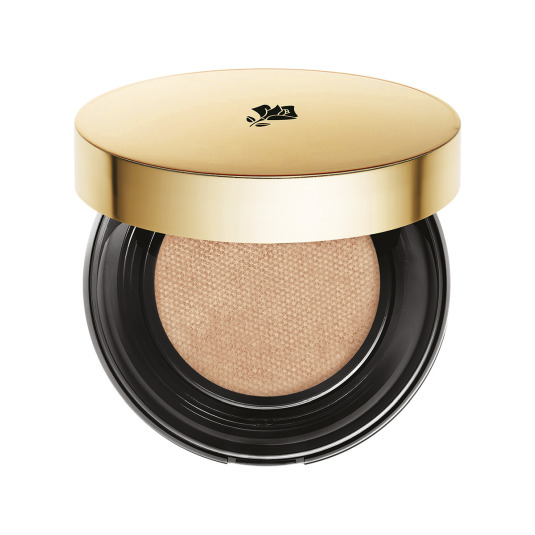 lancome teint idole ultra cushion base de maquillaje