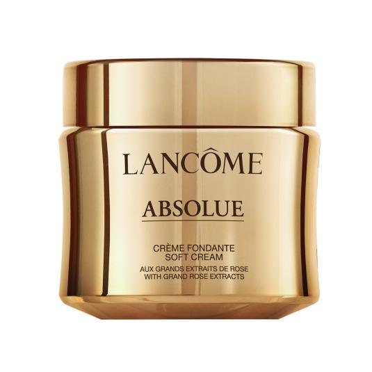 lancome absolue soft cream crema ligera regeneradora 60ml