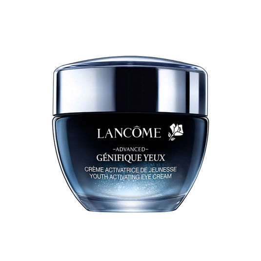 lancome advanced génifique crema contorno de ojos 15ml