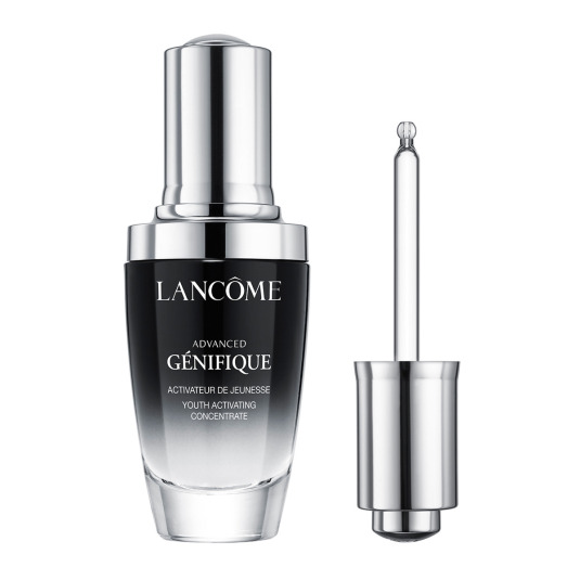 lancome advanced génifique sérum concentrado activador de juventud