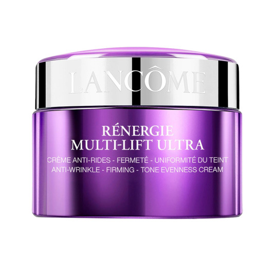 lancome renergie multi-lift ultra crema anti-arrugas 75ml