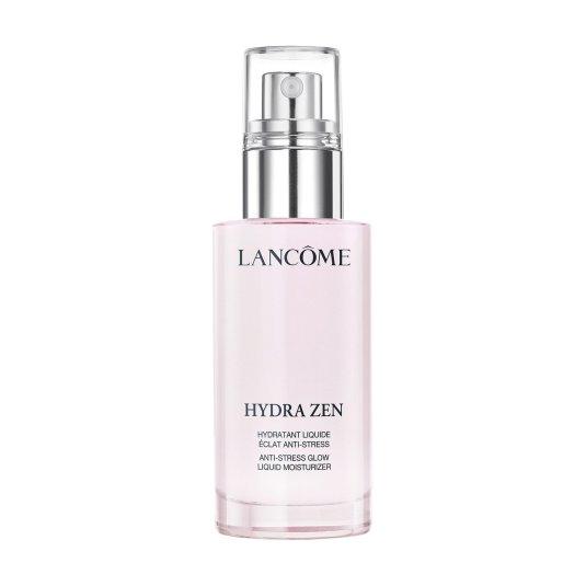 lancome hydra zen glow crema hidratante 50ml