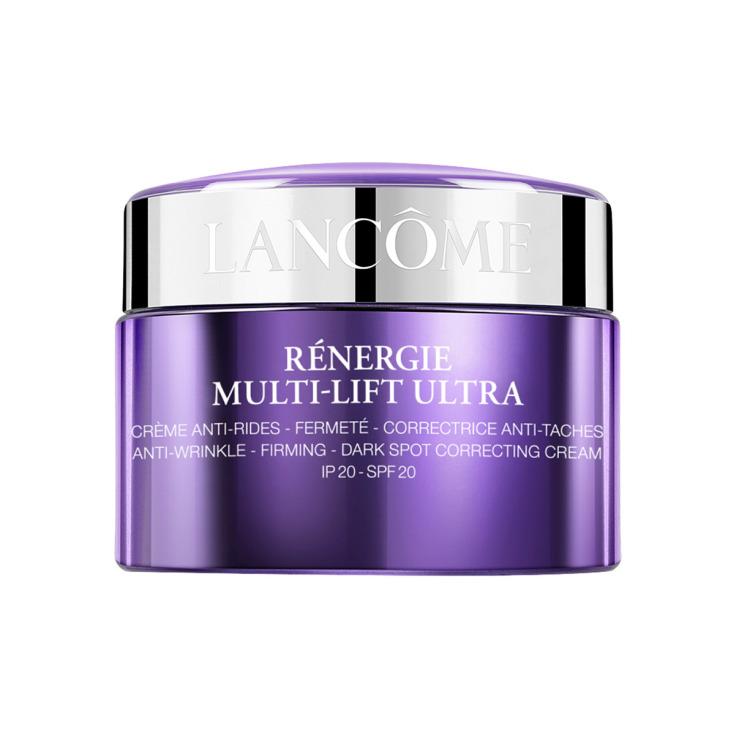 lancome renergie multi-lift ultra crema dia reafirmante spf20 50ml