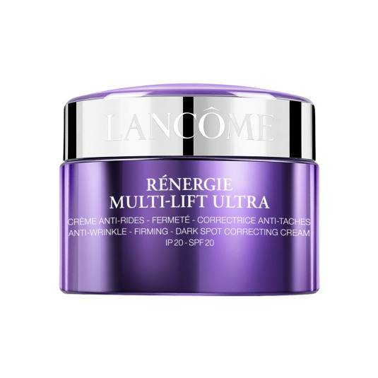 lancome renergie multi-lift ultra crema dia reafirmante spf20 50ml