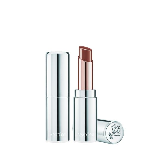 lancôme mademoiselle cooling balm barra de labios