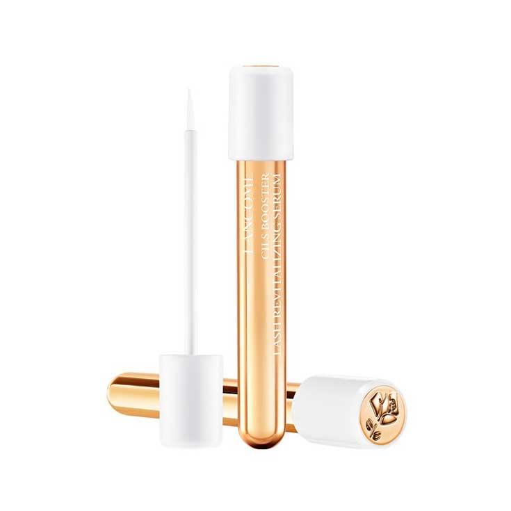 lancome serum de pestañas cils booster lash serum 4ml