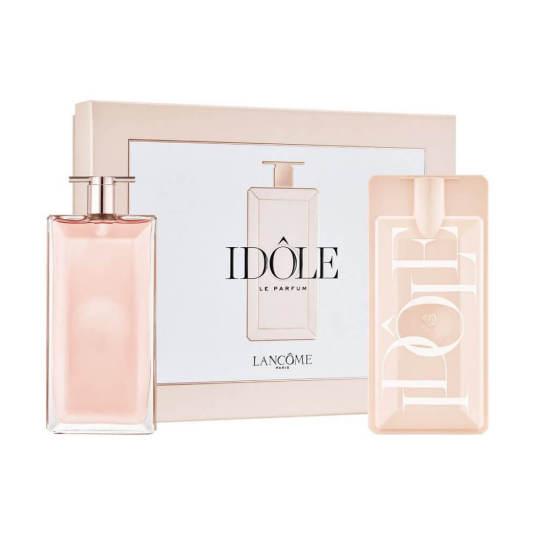 lancome idole eau de parfum 75ml cofre regalo