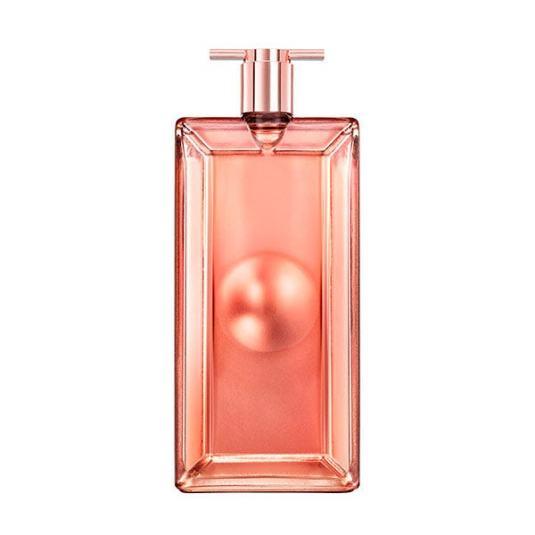 lancôme idôle l'intense eau de parfum